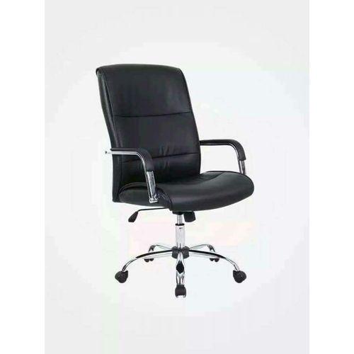Mini Executive Office Chair
