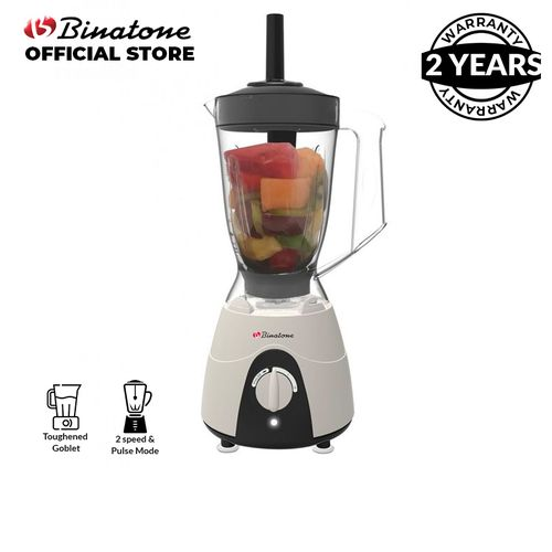 Binatone Blender BLG-402 in Kenya 1.5 L Blender with Grinder 350 watt