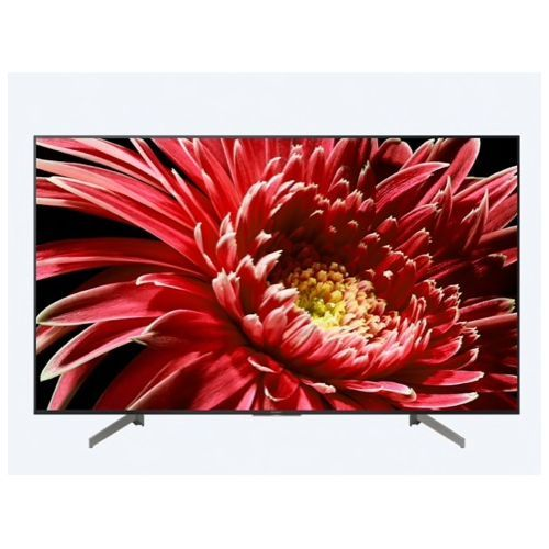 Sony 43 Inch LED Television