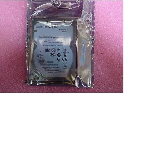 500GB Laptop Sata Hard Drive For Internal