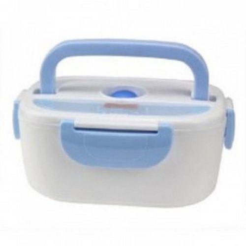 UNIQUE Electric Lunch Box -