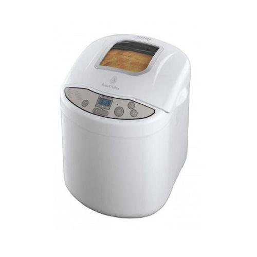 Fast Bake Breadmaker 18036