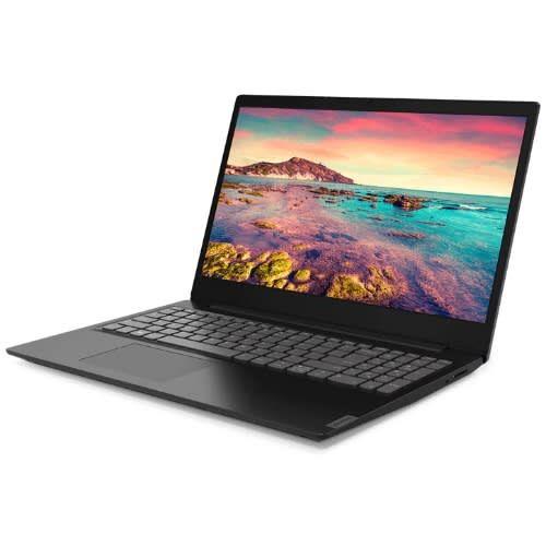 """Lenovo Ideapad S145-15IWL 15.6"""""""
