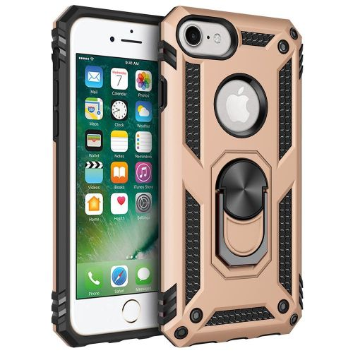 Armor Shockproof Protection Case For IPhone 7 8