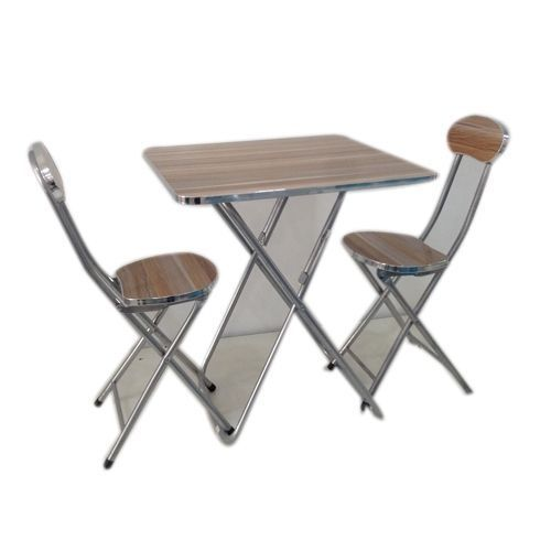 Kids Activities Chair /Table Set--2 Chairs /1 Table