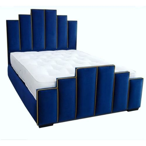 Ray 6 By 6 Bedframe Only