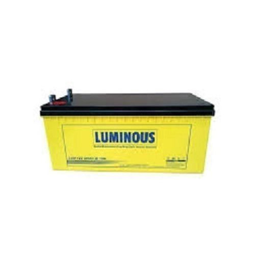 Inverters Battery 12V 200AH