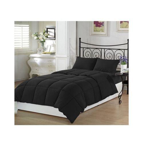 Black Duvet