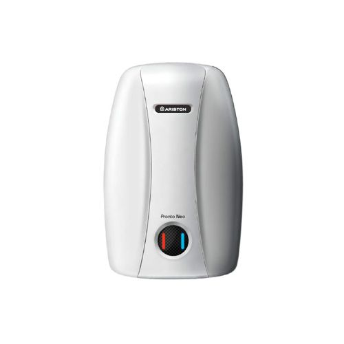 PRONTO NEO Electric Instant Water Heater