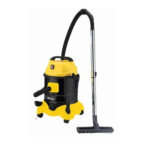 VC3000 Wet & Dry Vacuum Cleaner 1200 Watts Motor