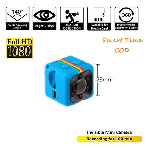 IMars SQ11 Mini Camera HD 1080P Camera Camcorder Night Vision Sports DVR Video Recorder