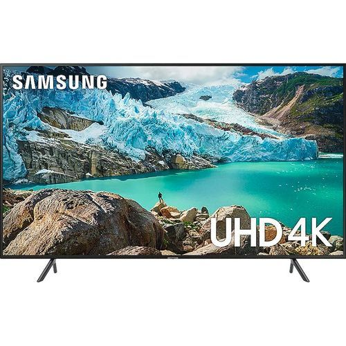 49'UHD 4K Smart 49RU7100 TV New 2020 Model+1 Year Warranty