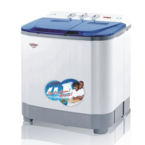 5/3kg Double Tubs Washing Machine QWM–81DTBX
