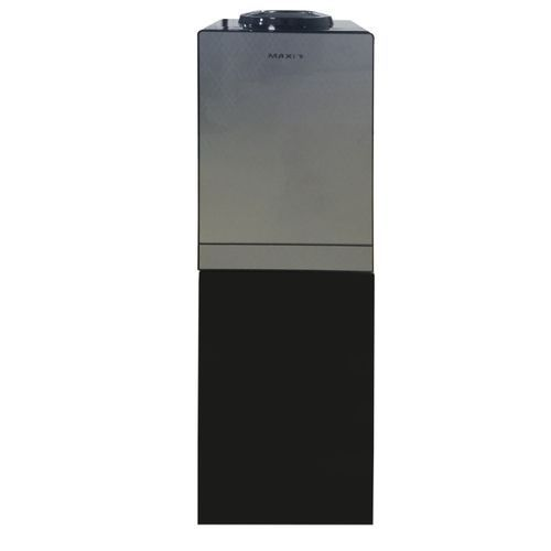 3 Faucet (Hot, Neutral & Cold) Water Dispenser WD1836S