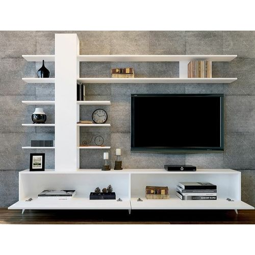New TV Stand / TV Console