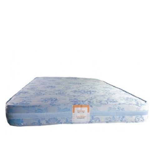 Galaxy Orthopedic Mattress (Delivery Within Lagos Only)