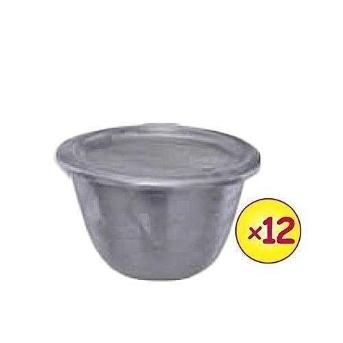 Moimoi Plates Available 12 Sets.°°••