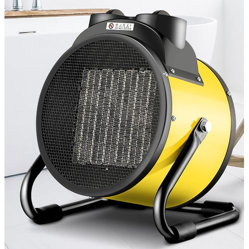 2000W Portable Ceramic Space Air Heater Fan Warmer For Industry Household