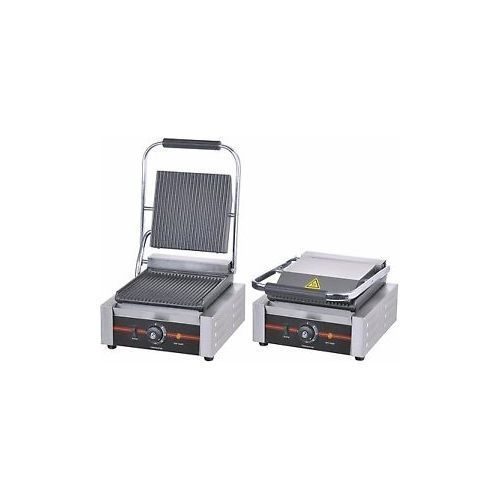 Single Contact Grill Toaster New