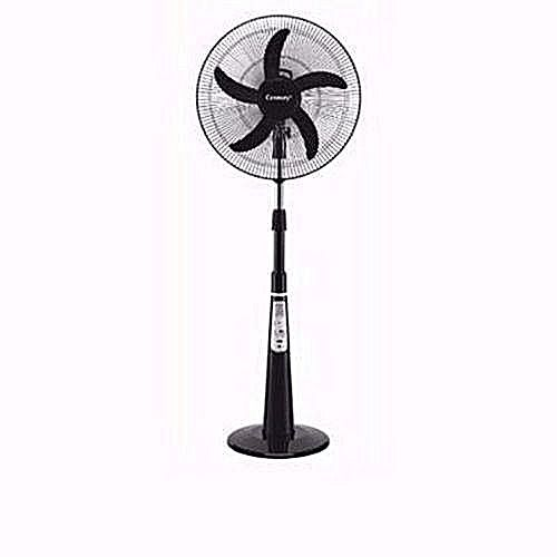 18inches Rechargeable Standing Fan