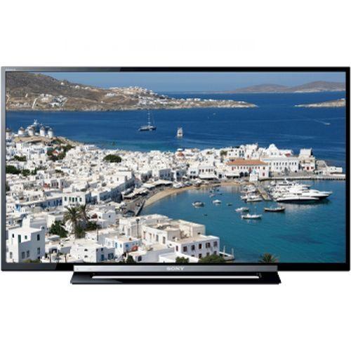 Sony 40'' FULL HD LED TV 40R352