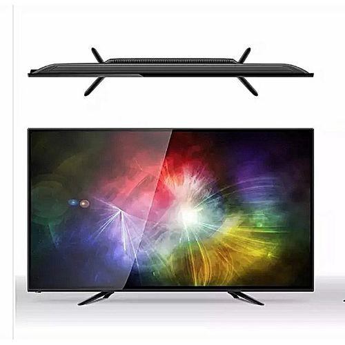 "32""INCHES FULL HD LED TV"
