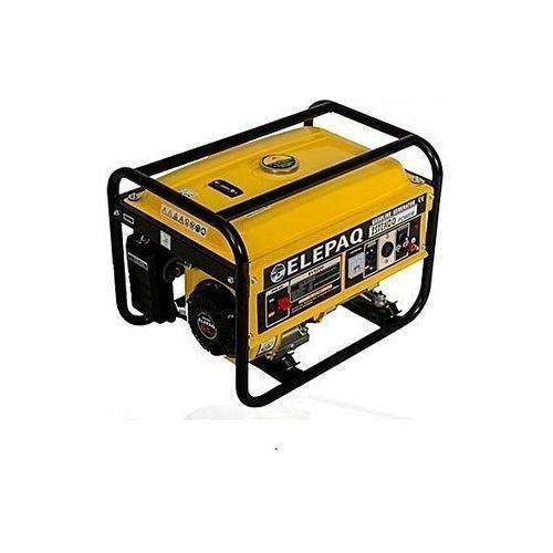 SV6800 2.5KVA Generator