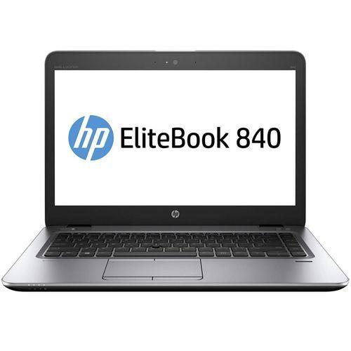 ELITEBOOK 840 G3 INTEL CORE I5-BACKLIT KEYBOARD 256GB SSD 8GB RAM WIN 10 PRO