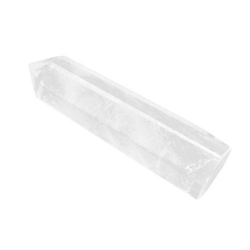 Clear Quartz Points Natural Crystal Healing Fluorite Healing Crystal Wands Natural Quartz Crystal Healing Crystals