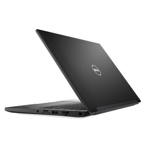 Latitude 7290 Core I5- 16GB 256GB SSD 12.5inch HD Windows 10 PRO