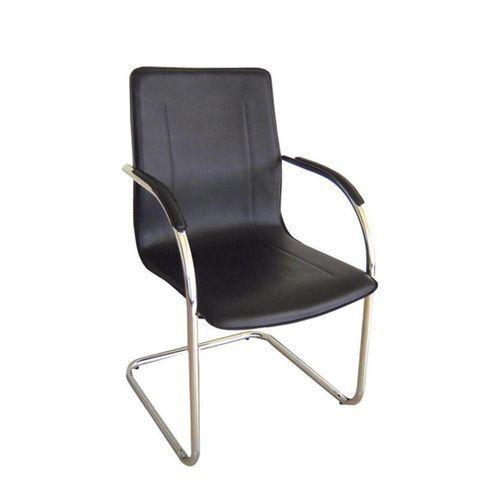 NEW Sleek Office Chair - Black