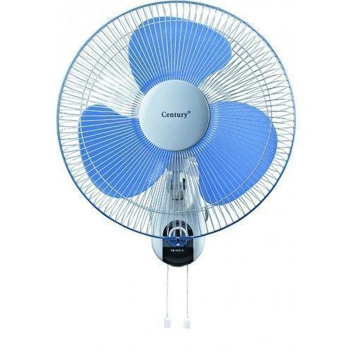 16 Inch Wall Fan-