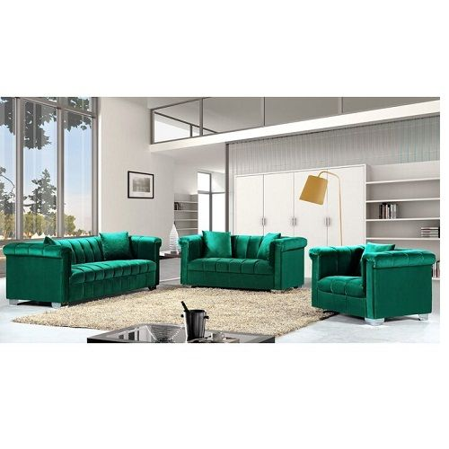 HENRIETTE CONFIGURABLE SET( FREE DELIVERY WITHIN LAGOS)