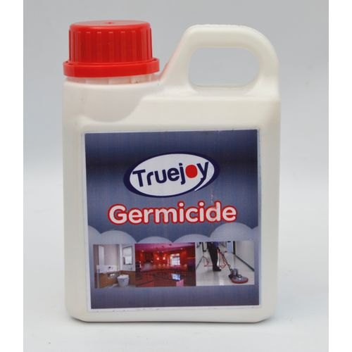 Germicide - 250ml
