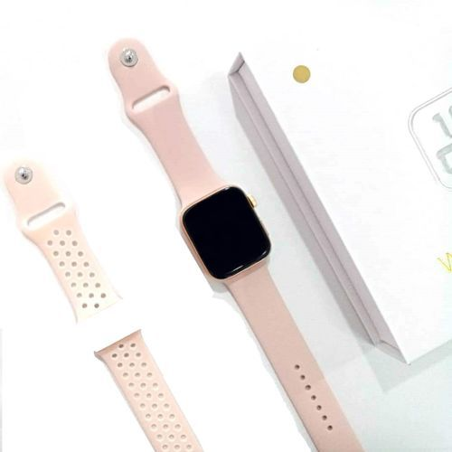 T55 Smart Watch Heart Rate Blood Pressure Fitness Wristband