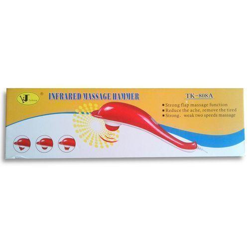 Infrared Massager (Hammer) TK-808A