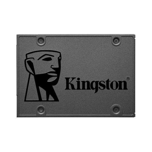 Kingston A400 120G SATA3 SSD TLC Solid State Drive Super
