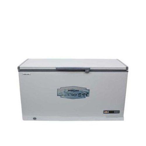 Chest Freezer BCF SD300 - 300L