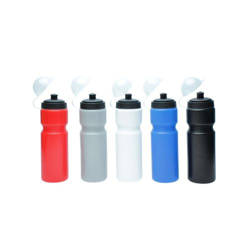 75cl High Quality 5 In 1 Water Bottles