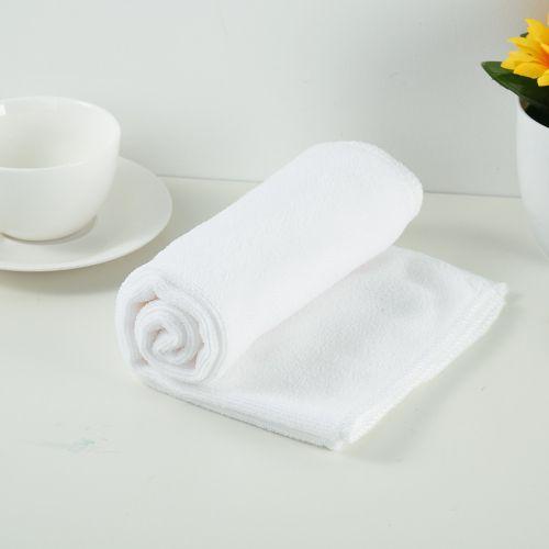 Fenhehu 1PC Bathing Towel Shower Absorbent Superfine Fiber Soft Comfortable Bath Towel