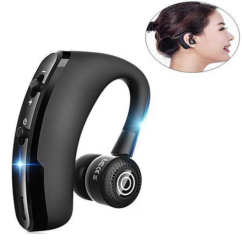 V9 Wireless Bluetooth