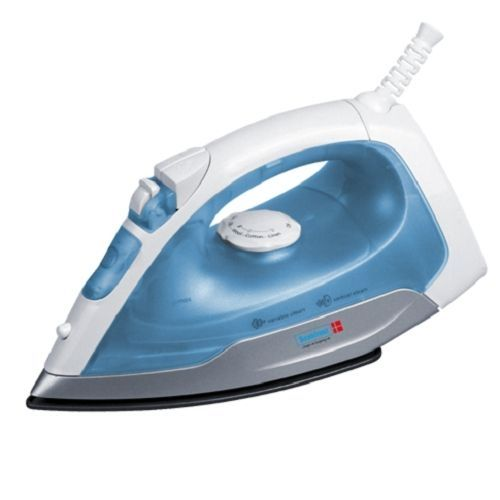 STEAM IRON - SFSI 2304