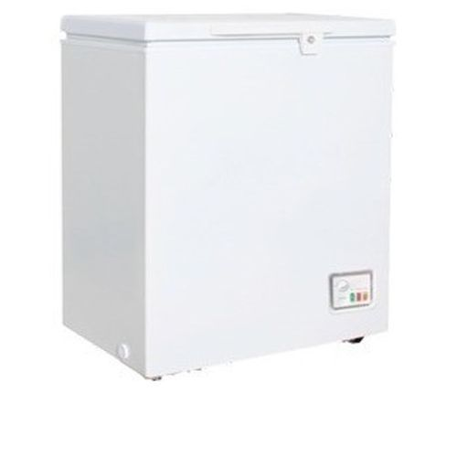 Single Door Deep Freezer RP-161