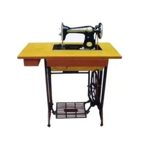 Emel Domestic Sewing Machine