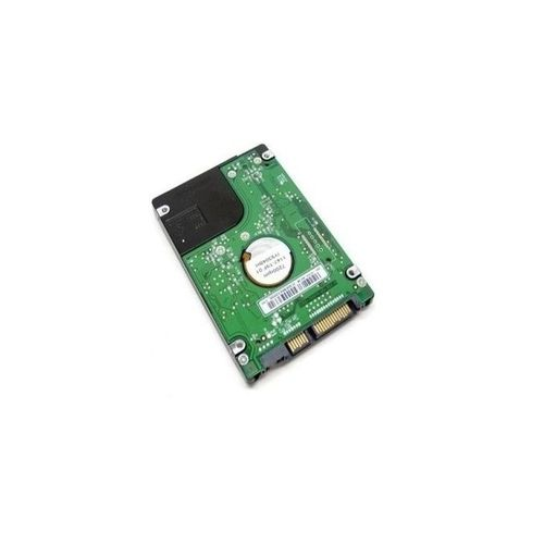 500GB SATA Laptop Internal Harddrive