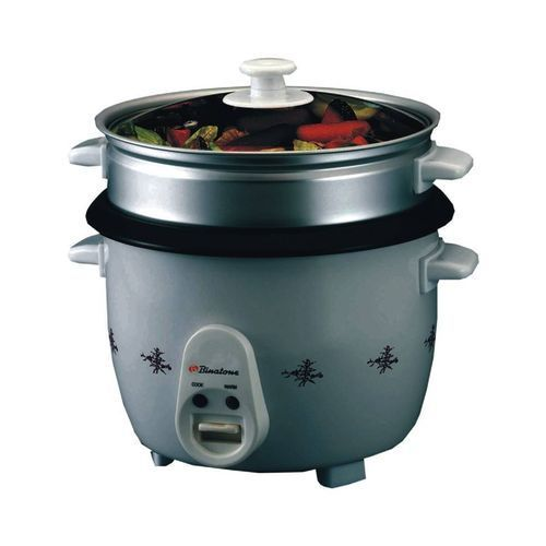 Rice Cooker - RCSG-2804-