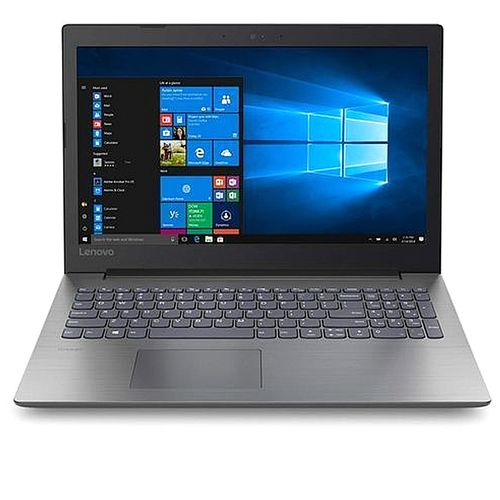 Lenovo Ideapad Jumia deals