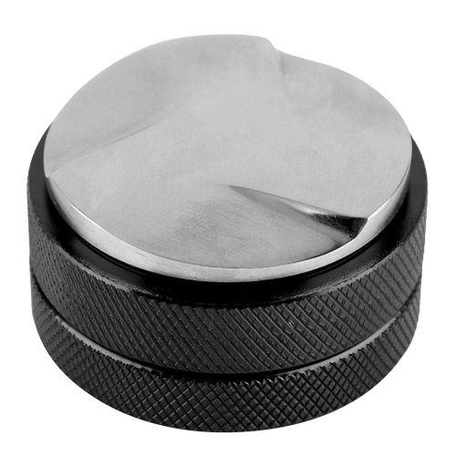 Portable Coffee Antiskid Powder Press Coffee Pressure Tool Base
