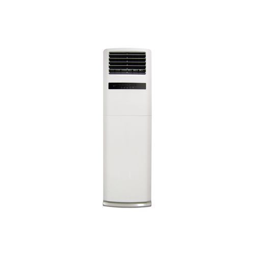 3HP Floor Standing Package Smart Inverter AC