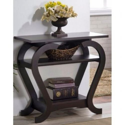 Royal Console - 101 (Delivery Within Lagos Only)